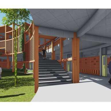 image061-Tungal Memorial School
