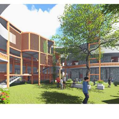 image063-Tungal Memorial School