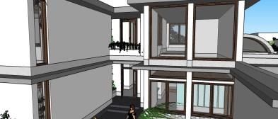 image029-Bathal Residence-Ranjeet Mukherjee- The Vrindavan Project