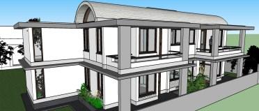 image043-Bathal Residence-Ranjeet Mukherjee- The Vrindavan Project