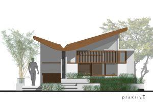 Homeopathy Clinic - Studio Prakriya