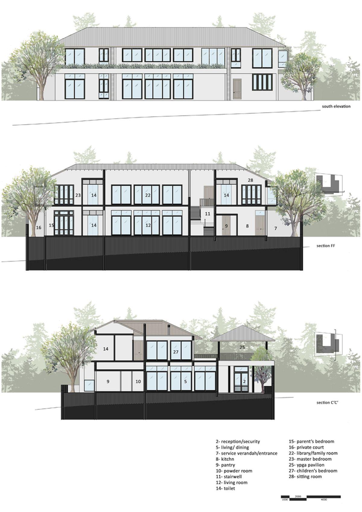 Ashram-House-Bengaluru-KMA-Architects