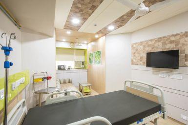 image007-Yashoda Hospital-Studio An--V-Thot