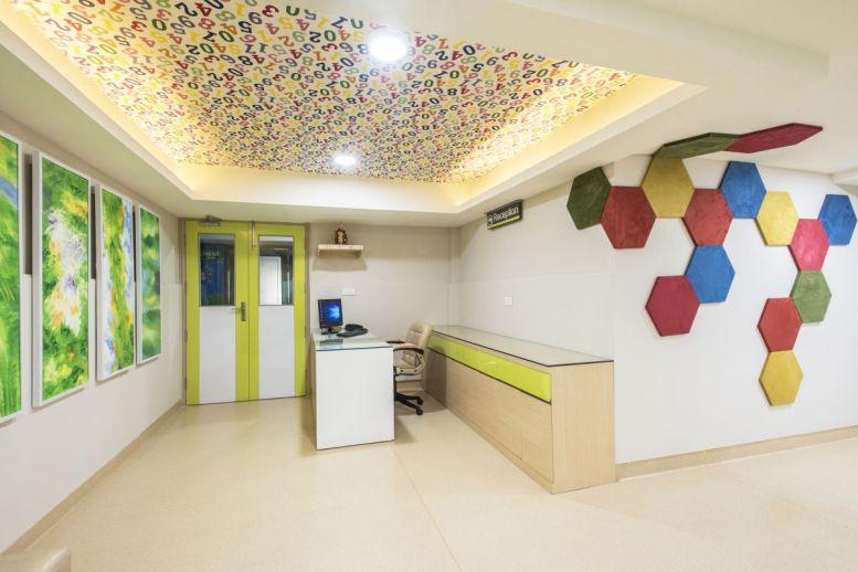 image009-Yashoda Hospital-Studio An--V-Thot