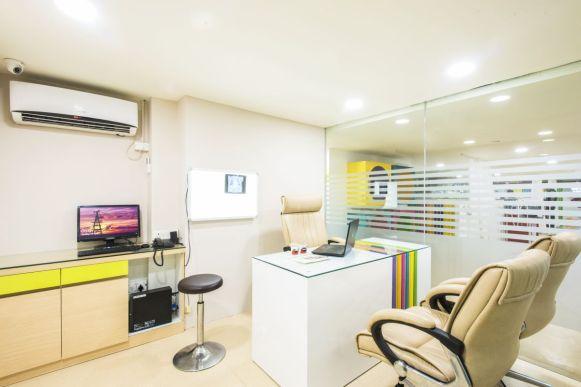 image011-Yashoda Hospital-Studio An--V-Thot