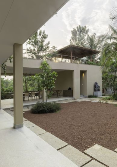 image023-Ashram-House-KMA-Architects
