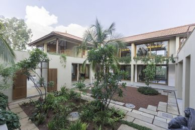 image026-Ashram-House-KMA-Architects