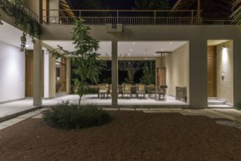 image037-Ashram-House-KMA-Architects