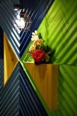 Keshav Kutir Restaurant - Manoj Patel Design Studio-15