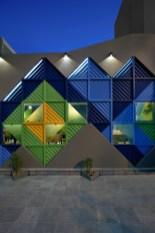Keshav Kutir Restaurant - Manoj Patel Design Studio-5
