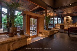 Rangeen-Restaurant at Ahemdabad-Prashant Pradhan Architects-DSC_9716_7_8HDR