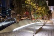 Sugee Sadan- Dadar-Studio Emergence-5G4A0260