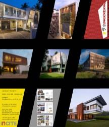 #91 Residences_Flier