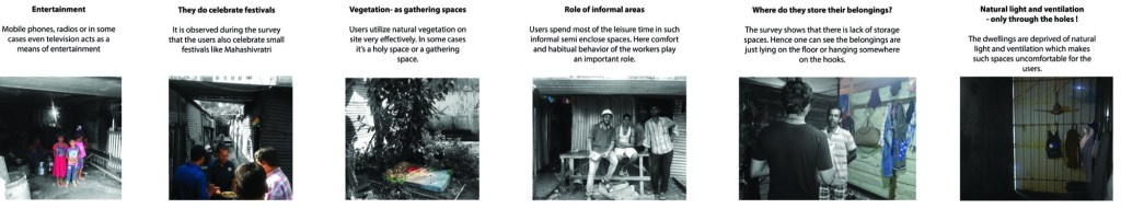 Urban Nomads- Housing for on-site migrant construction workers at Thane by Aniket Risbud 13