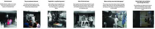 Urban Nomads- Housing for on-site migrant construction workers at Thane by Aniket Risbud 101