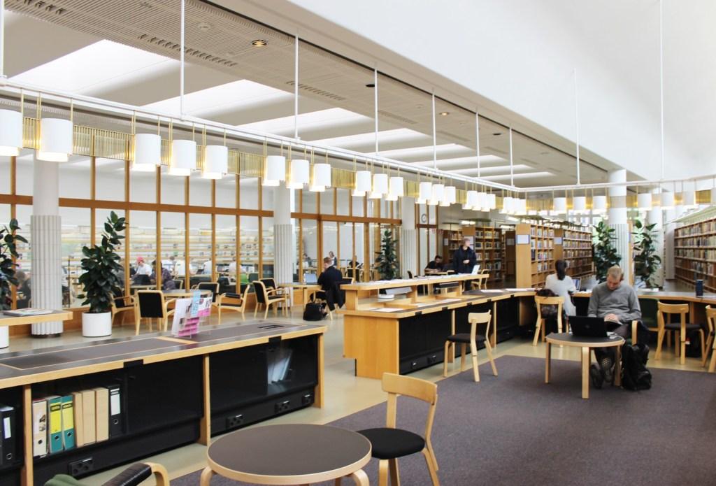 Herald Herlin Learning Centre - Apurva Bose Dutta