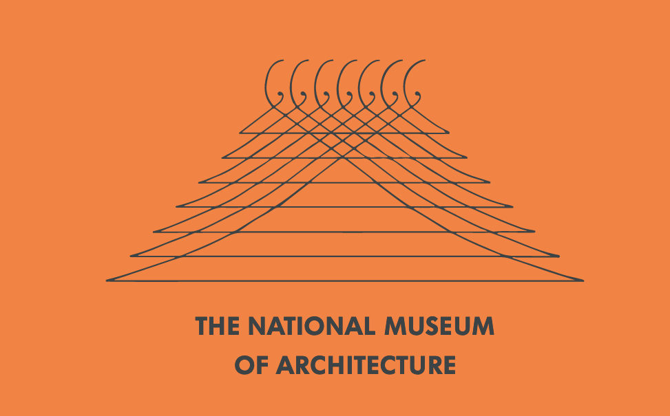 Imagining The National Museum Of Architecture 1
