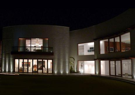 Art House 10