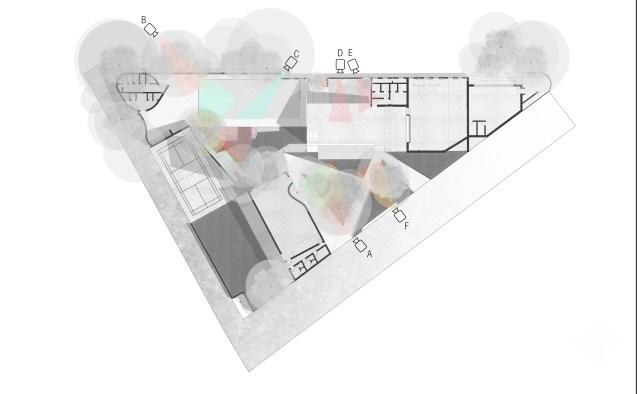 Janapriya Metropolis Clubhouse
