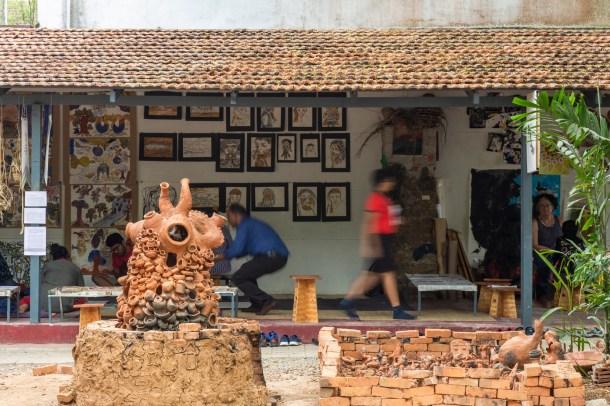 Koodaaram-anagram-architects-Cabral Yard-10