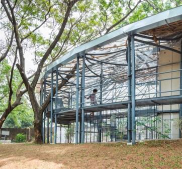 Koodaaram-anagram-architects-Cabral Yard-22