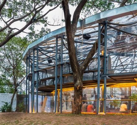 Koodaaram-anagram-architects-Cabral Yard-23