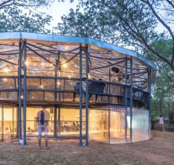 Koodaaram-anagram-architects-Cabral Yard-25