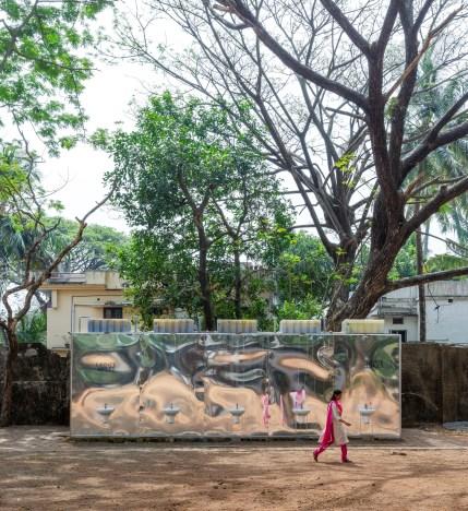 Koodaaram-anagram-architects-Cabral Yard-6