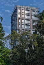Raheja 76 South Avenue - Fabien Charuau-21