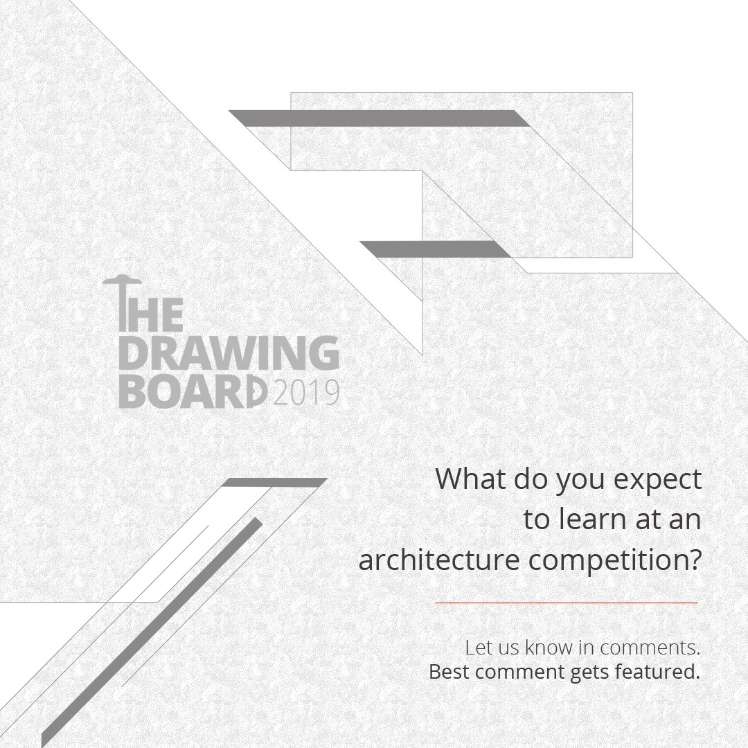 Reviving a Lost Heritage - Student Competition by The Drawing Board, Rohan Builders 21