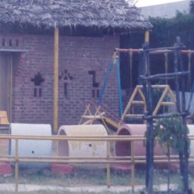 in 1991