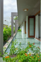 04 - Exterior (Inside) LIJO.RENY.architects PM (27)