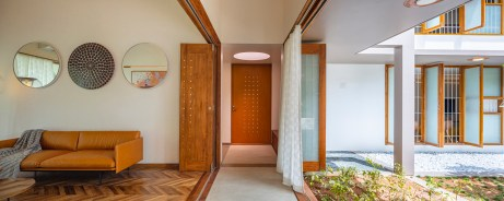 09 - Formal Living LIJO.RENY.architects PM (6)
