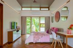 23 - Bedroom (Pink) LIJO.RENY.architects (PM) (1)