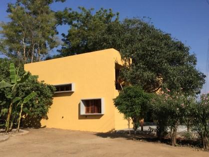 Mango-Tree-House-Samvaad-Design-Studio-Bengaluru01 copy 3