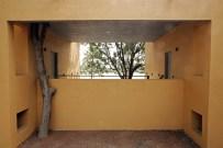 Mango-Tree-House-Samvaad-Design-Studio-Bengaluru06 copy 3