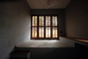 Mango-Tree-House-Samvaad-Design-Studio-Bengaluru11 copy 3