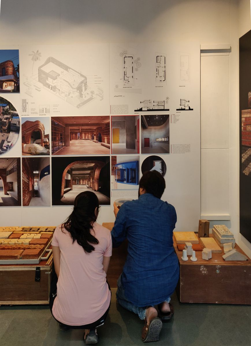 Making of a Place, by Abin Design Studio 56