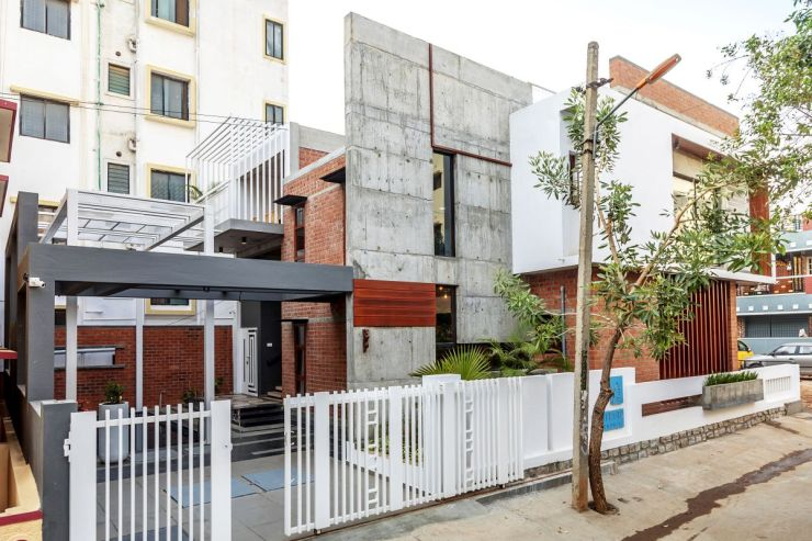 Pavithra Enterprise, at Bangalore, by IN-GRID 1