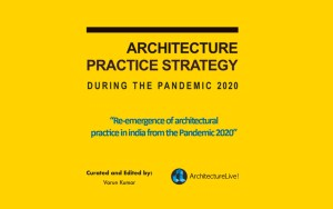 Architecture Practice Strategy