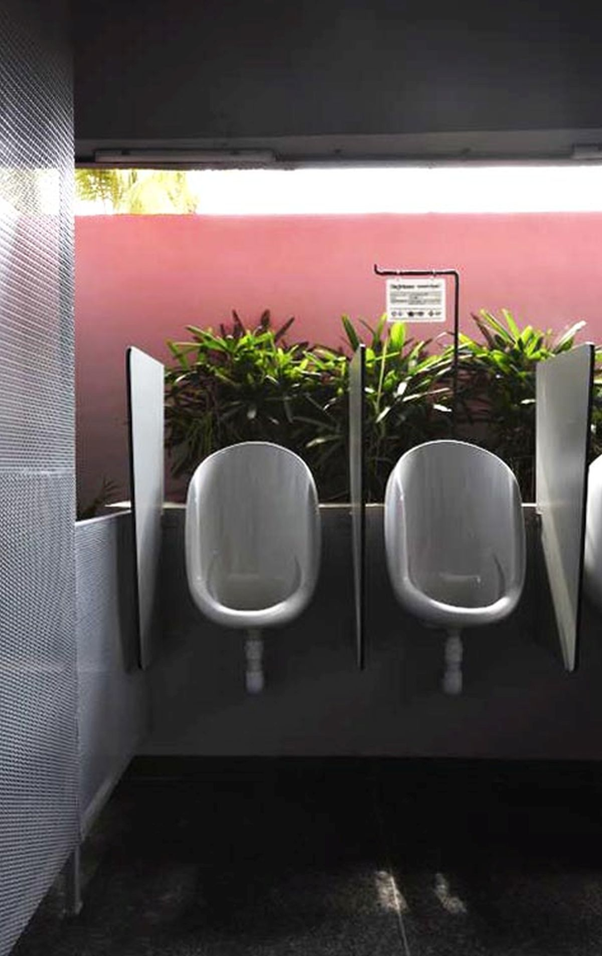 Pause - Restrooms, at Bombay-Goa Highway, by RC Architects 23