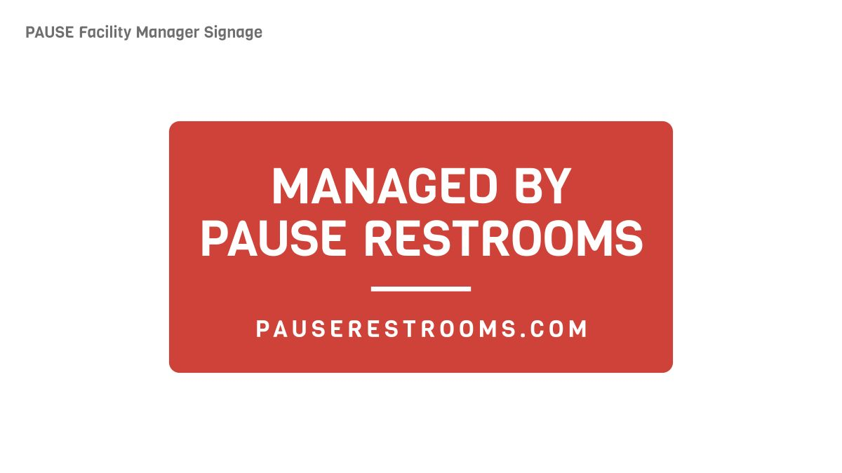 Pause - Restrooms, at Bombay-Goa Highway, by RC Architects 61