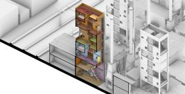 4 Section_Residential Facility