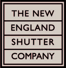 The New England Shutter Company