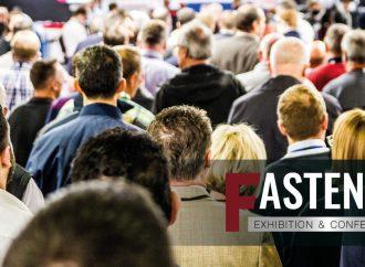 Fastener Exhibition & Conference