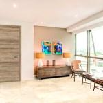 Fresh ideas for Interior Doors in 2020