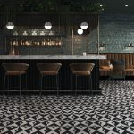 Amtico is making a statement with Décor