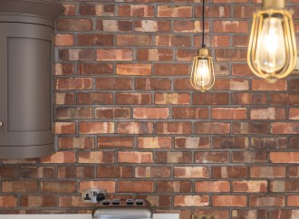 From brick to tile with Imperial Bricks