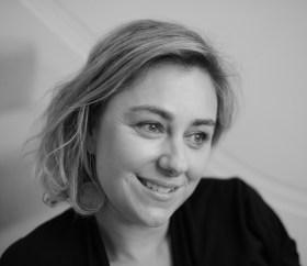 Kate Goodwin