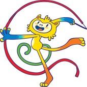 rio 2016 olympic mascot album (6)
